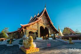 มาเดินทาง ท่องเที่ยวทั่วไทย กับใจที่มีความสุขกันค่ะ!!
