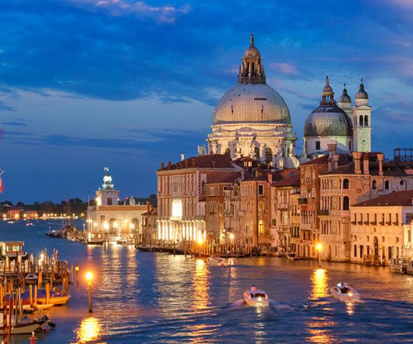 เที่ยวอิตาลี สถานที่ท่องเที่ยวน่าไปในฝั่งทวีปยุโรปที่สวยงามมาก ๆ สายเที่ยวไม่ควรพลาด