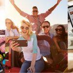 9 เสต็ป การวางแผนการท่องเที่ยวอย่างรอบคอบ เหมาะสำหรับนักท่องเที่ยวมืออาชีพ