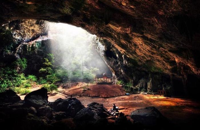 ข้อปฏิบัติใน การเที่ยวถ้ำ ให้ปลอดภัยและอนุรักษ์ธรรมชาติด้วย