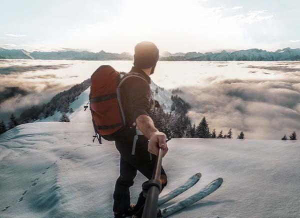 5 เทคนิคง่าย ๆ ใน การเดินทางท่องเที่ยวคนเดียว ต้องวางแผนอย่างไรบ้าง