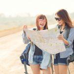 หมดโควิดเมื่อไหร่ต้องเก็บกระเป๋าไปเที่ยวให้ได้  สถานที่ท่องเที่ยวทั่วไทย ในปี 2021